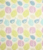 Rowan PT Fabric / Hyacinth