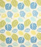 Rowan PT Fabric / Bluebell