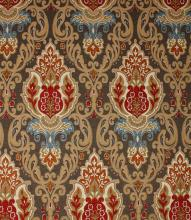 Made to Measure Medici Fabric / Imperial