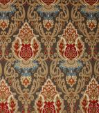 Medici / Imperial Fabric