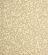 Made to Measure Voyage Decoration Wisley Fabric / Corn