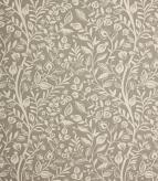 Wisley Fabric / Clay