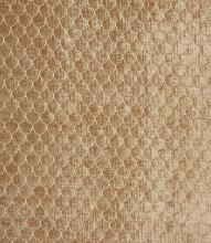 Made to Measure Voyage Decoration Tabriz Clear Fabric / Maple