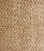 Tabriz Clear Fabric / Maple