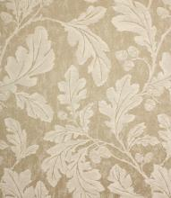 Made to Measure Voyage Decoration Dunrobin Fabric / Sand