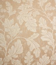 Made to Measure Voyage Decoration Dunrobin Fabric / Biscuit