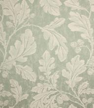 Made to Measure Voyage Decoration Dunrobin Fabric / Mint