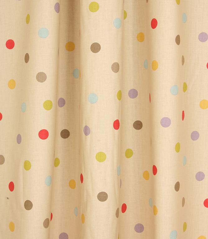 Voyage Decoration Tilly Fabric / Tutti Fruity