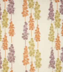 Malena Fabric / Autumn