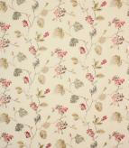 Cranborne / China Pink Fabric