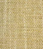 Jedburgh Fabric / Meadow
