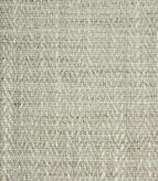 Jedburgh Fabric / Mineral