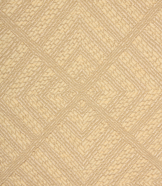 Cradley Fabric / Gold Dust