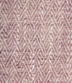 Jedburgh / Damson Fabric