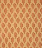 Chedworth FR / Tuscan Fabric