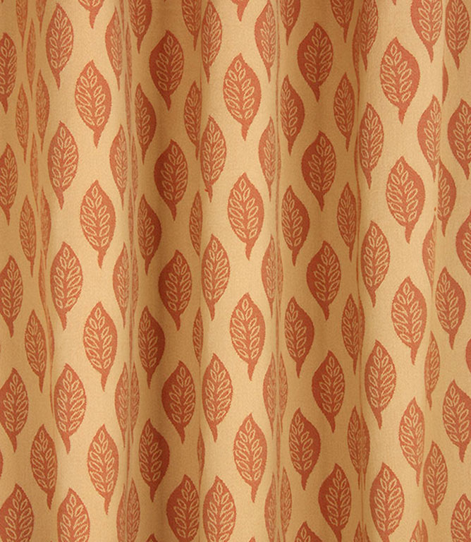 Chedworth FR Fabric / Tuscan