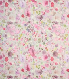 Sprinkles PVC Fabric