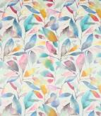 Brympton PVC / Lotus Cream Fabric