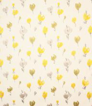 Made to Measure Beau Fabric / Daffodil