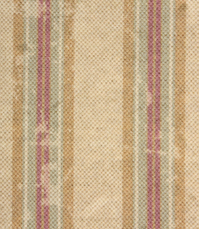 Doogal Fabric / Heather