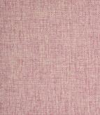 Remus Fabric / Orchid