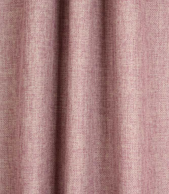 Voyage Decoration Remus Fabric / Orchid
