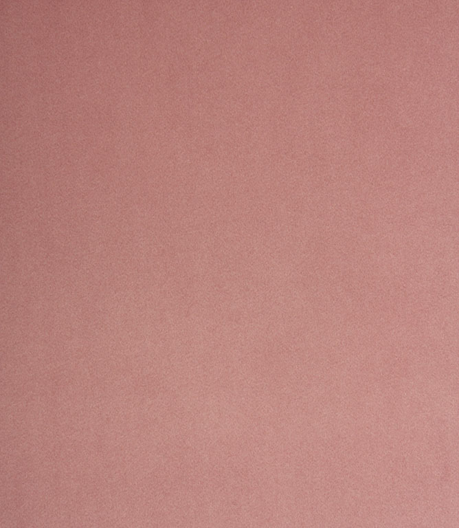 Jf Velvet Fabric Blush Just Fabrics