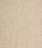 Tetbury Linen / Hopsack Fabric