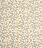 Acorn / Natural Fabric