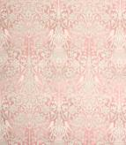 Woodgrove Fabric / Pink