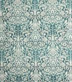 Woodgrove / Indigo Fabric
