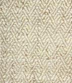 Jedburgh Fabric / Silver