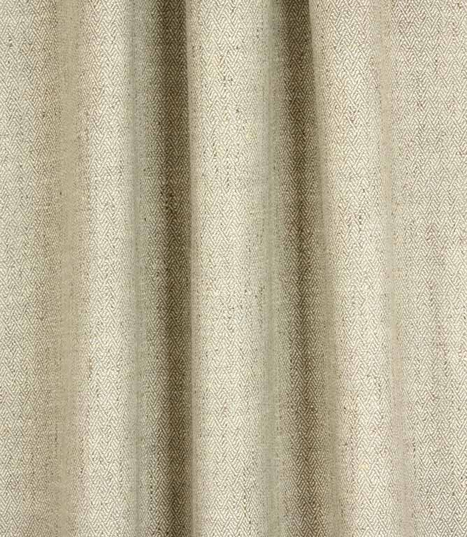Voyage Maison Jedburgh Fabric / Silver