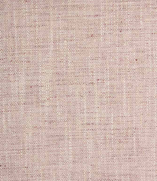 Voyage Maison Jedburgh Fabric / Heather