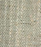 Jedburgh Fabric / Teal
