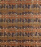 Inca  / Spice Fabric