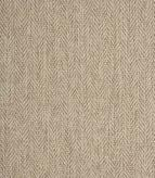 Asthall FR Fabric / Natural