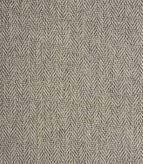 Asthall FR Fabric / Silver
