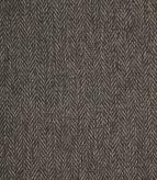 Asthall FR / Pewter Fabric