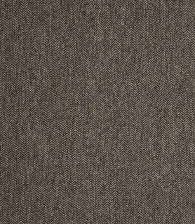 Asthall FR Fabric / Pewter