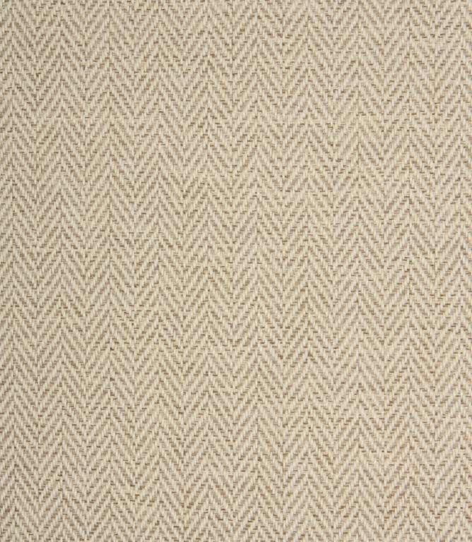 Asthall FR Fabric / Linen