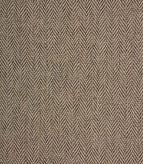 Asthall FR Fabric / Taupe