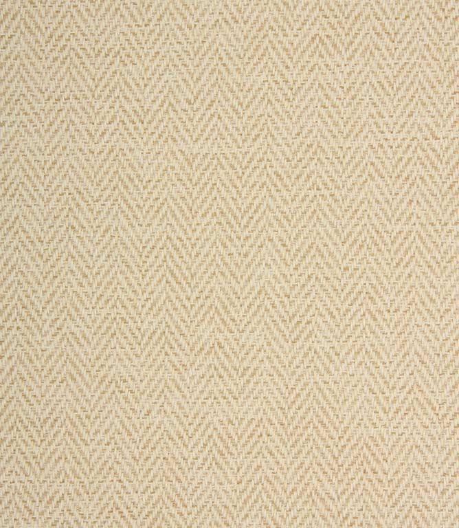 Asthall FR Fabric / Cream