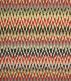 Holland / Multi Fabric