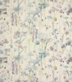 Ilinizas Fabric / Violet