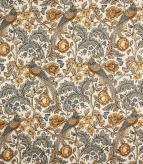 Oakmere Fabric / Ochre