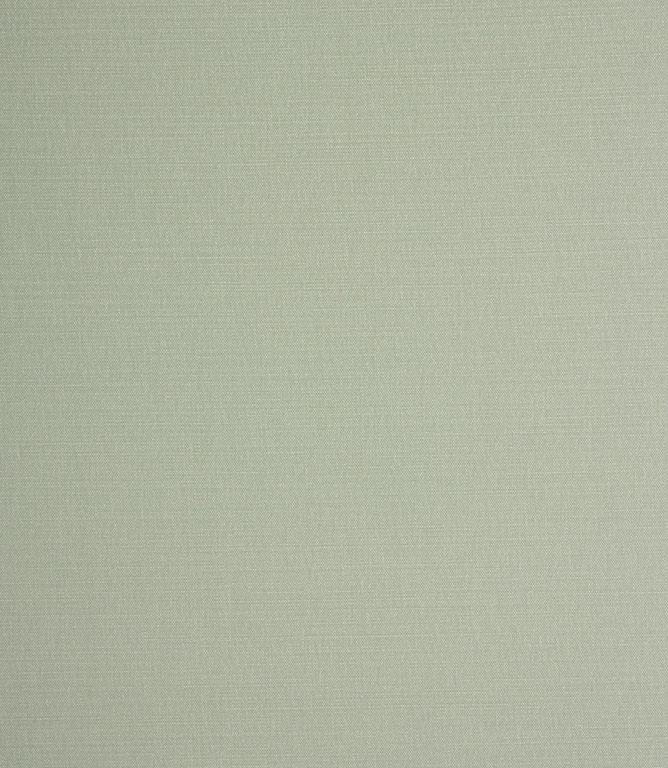 Duck Egg Northleach Fabric