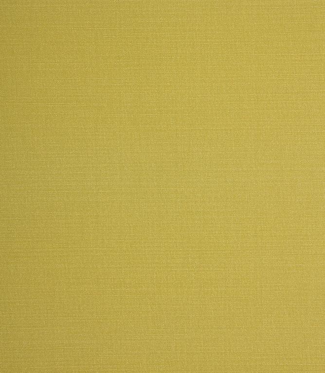Ochre Northleach Fabric