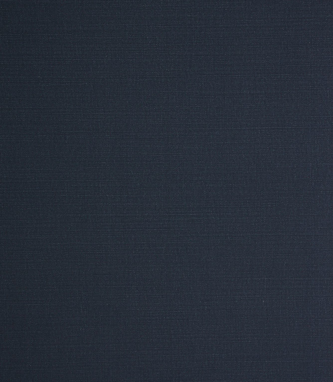 Indigo Northleach Fabric