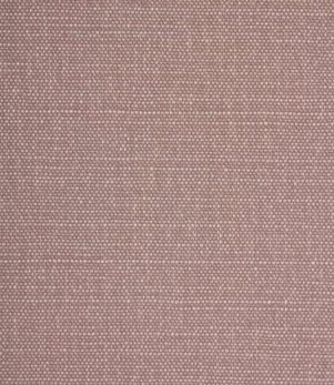 Northleach Fabric